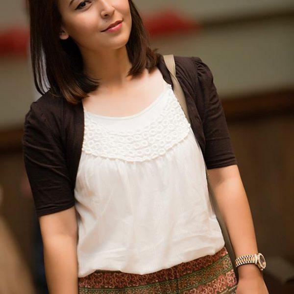 Natasha Baig (1)