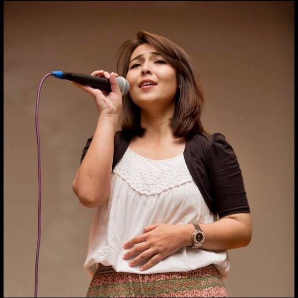 Natasha Baig (2)