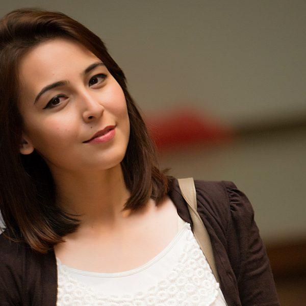 Natasha Baig (3)