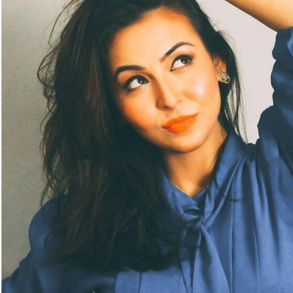 Natasha Baig (9)
